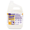Fabric Refresher & Odor Eliminator, Fresh Clean, Gallon, 3/Carton