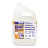 Febreze Fabric Refresher & Odor Eliminator, Fresh Clean, 1gal