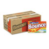 Bounce Fabric Softener Sheets, 25 Sheets/Box, 15 Boxes/Carton