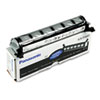 KXFA83 Toner, 2500 Page-Yield, Black