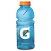 Sports Drink, Glacier Freeze, 20 oz. Plastic Bottles, 24/Carton