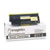 8175 Toner, 10000 Page-Yield, Black