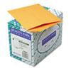 Quality Park Catalog Envelope, 9 x 12, Brown Kraft, 250/Box
