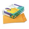 Quality Park Catalog Envelope, 9 x 12, Brown Kraft, 100/Box