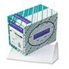 Quality Park Catalog Envelope, Recycled, 9 x 12, White, 250/Box