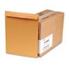 Quality Park Catalog Envelope, 12 x 15 1/2, Brown Kraft, 250/Box