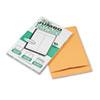 Quality Park Jumbo Size Kraft Envelope, 15 x 20, Brown Kraft, 25/Pack
