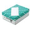 Quality Park Business Envelope, Contemporary, #9, White, 500/Box