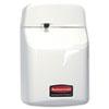Rubbermaid Commercial Sebreeze Aerosol Odor Control System, 4 3/4w x 3 1/8d x 7 1/2h