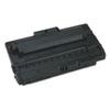 Ricoh 402455 Toner, 5000 Page-Yield, Black