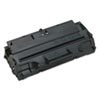 412678 Toner, 3000 Page-Yield, Black