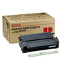 430222 Toner, 4500 Page-Yield, Black