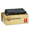 430452 Toner, 10000 Page-Yield, Black