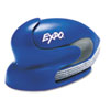 EXPO Dry Erase Precision Point Eraser with Replaceable Pad, Felt, 9 3/4w x 3 1/4d