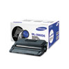ML3560D6 Toner/Drum, 6000 Page-Yield, Black