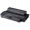 Samsung MLD3050A Toner, 4000 Page-Yield, Black