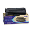 Samsung SCX4216D3 Toner Cartridge, 3000 Page-Yield, Black