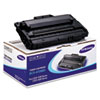SCX4720D3 Toner/Drum, Black