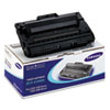 Samsung SCX4720D5 Toner/Drum, High-Yield, Black