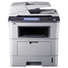 SCX-5835FN Multifunction Laser Printer, Copy/Fax/Print/Scan