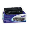 Samsung SF5100D3 Toner/Drum, 2500 Page-Yield, Black