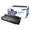 SFD560RA Toner, 3000 Page-Yield, Black