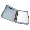 Saunders Ringmate Storage Clipboard, 1