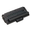 9839 Toner, 3500 Page-Yield, Black