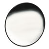 160 degree Convex Security Mirror, 36&quot; dia.