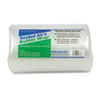 Bubble Wrap Cushioning Material, 3/16&quot; Thick, 12&quot; x 30ft