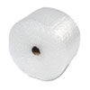 "Bubble Wrap® Cushioning Material In Dispenser Box, 5/16"" Thick, 12"" x 100ft"