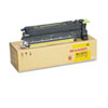 Sharp ARC26TYU Toner, 11000 Page-Yield, Yellow