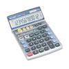 Sharp VX792C Portable Desktop/Handheld Calculator, 12-Digit LCD