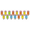 "Phonetic Pencils Bulletin Board Set, 7"" x 18"