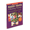 Readers Theater for Building Fluency, Grades 3-6, Softcover, 112 pages