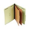 S J Paper 2-1/4