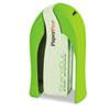 PaperPro Paper Pro StandOut Stapler, 15-Sheet Capacity, Green