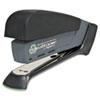 Desktop EcoStapler, 20-Sheet Capacity, Stone