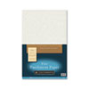 Southworth Parchment Specialty Paper, Ivory, 24 lbs., 11 x 17, 100/Box