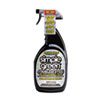 Stainless Steel One-Step Cleaner &amp; Polish, 32 oz. Spray Bottle