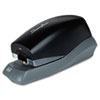 Swingline Breeze Automatic Stapler, 20-Sheet Capacity, Black