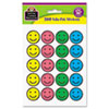 Teacher Created Resources Sticker Valu-Pak, Happy Face, 260/Pack