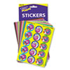 TREND Stinky Stickers Variety Pack, General Variety, 465/Pack