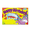 TREND Recognition Awards, Happy Birthday!, 8-1/2w x 5-1/2h, 30/Pack