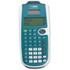 Texas Instruments TI-30XS MultiView Scientific Calculator, 16-Digit LCD