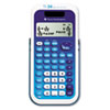 Texas Instruments TI-34 MultiView Scientific Calculator, 16-Digit LCD