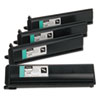 T2320 Toner, 22000 Page-Yield, 4/Carton, Black