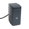 Tripp Lite OMNIVS1000 OmniVS Series 1000VA UPS 120V with USB, RJ45, 8 Outlet
