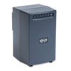 OMNIVS1500XL OmniVS Series AVR Ext Run 1500VA UPS 120V with USB, RJ45, 8 Outlet