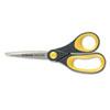 Westcott Non-Stick Titanium Bonded Scissors, 8